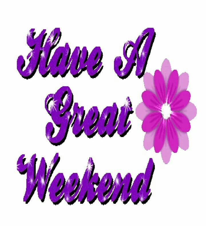 It s the weekend clipart download Long Weekend Clipart - ClipartXtras #171575 - Clipartimage.com download