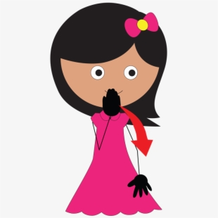 It seems to be clipart jpg However, It Seems That If You Are A Speech-therapists - Aac Clipart ... jpg