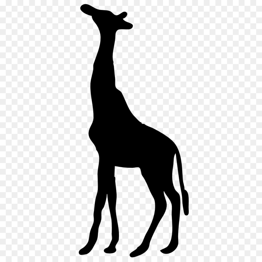 It seems to be clipart clip art royalty free stock Animal Cartoon clipart - Deer, Giraffe, transparent clip art clip art royalty free stock