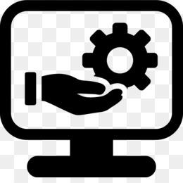 It services clipart clip Service Catalog PNG and Service Catalog Transparent Clipart Free ... clip