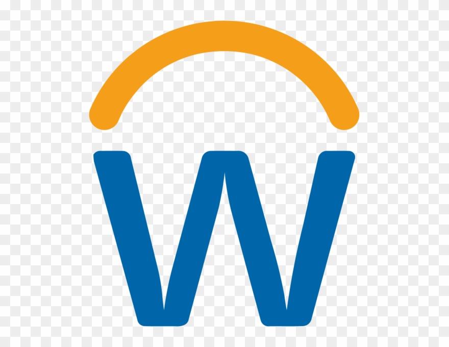 It works logo clipart clipart transparent library workday logo workday logo transparent workday logo clipart 1751138 ... clipart transparent library