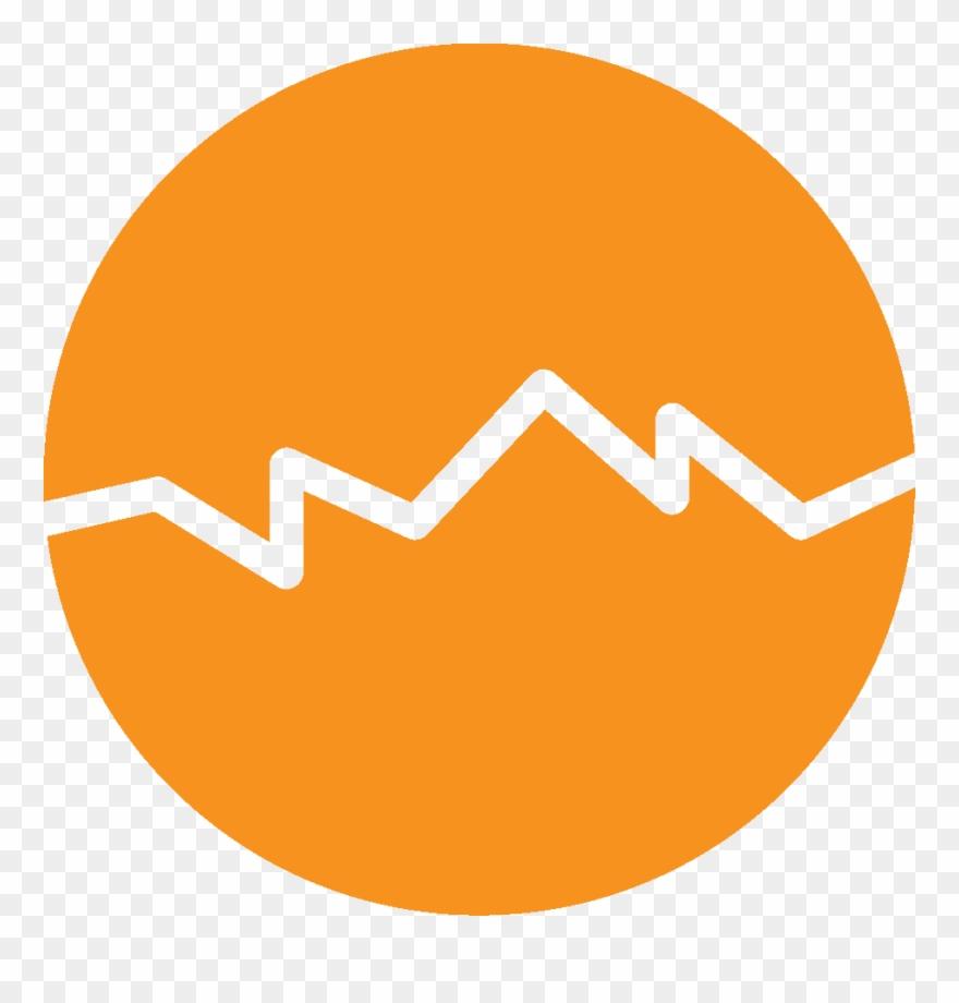 Happy logo clipart freeuse library Logo - Happy At Work Clipart (#4863347) - PinClipart freeuse library