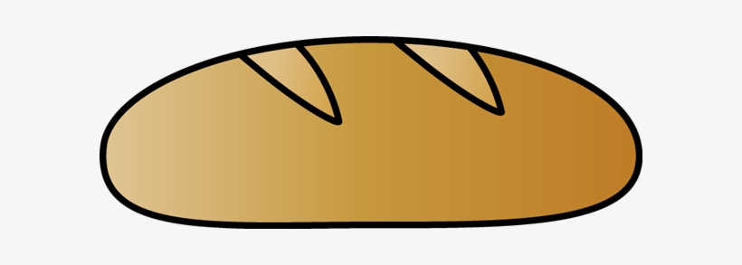 Italian bread clipart svg free download Italian Bread Clip Art Image - Bread Clipart - Free Transparent PNG ... svg free download