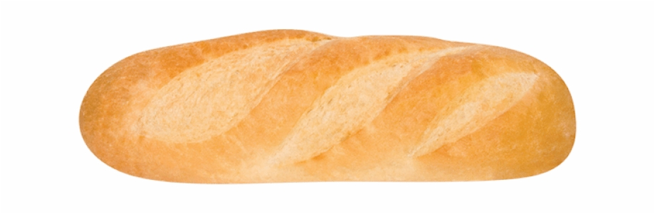 Italian bread clipart vector freeuse Bread Transparent Italian - Loaf Of Italian Bread Free PNG Images ... vector freeuse