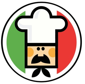 Italian chef clipart free banner transparent download Italian Chef Clipart - Clipart Kid banner transparent download