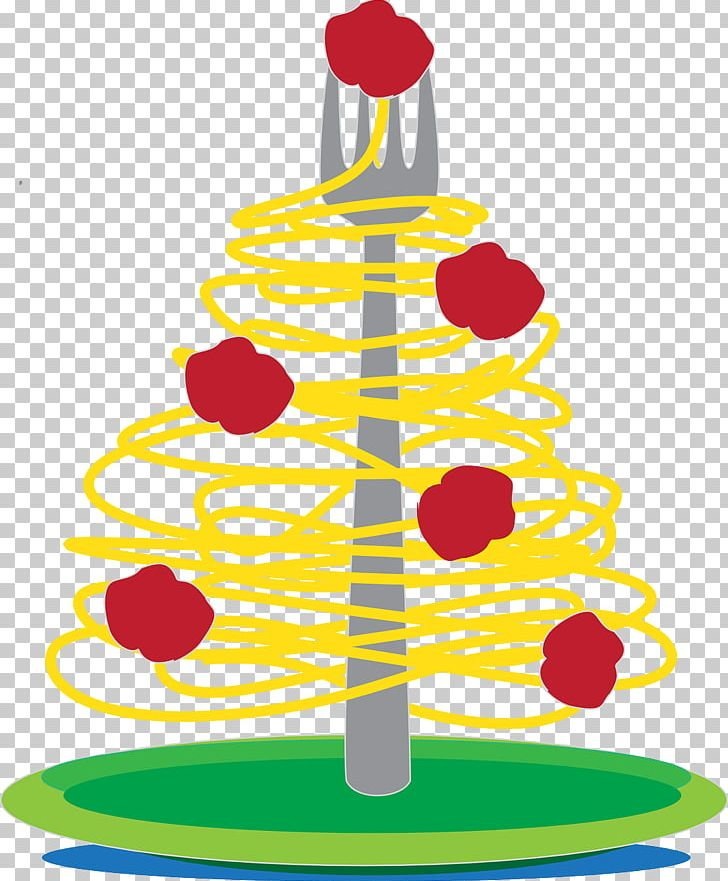 Italian christmas clipart png black and white download Marinara Sauce Spaghetti With Meatballs Pasta Italian Cuisine PNG ... png black and white download