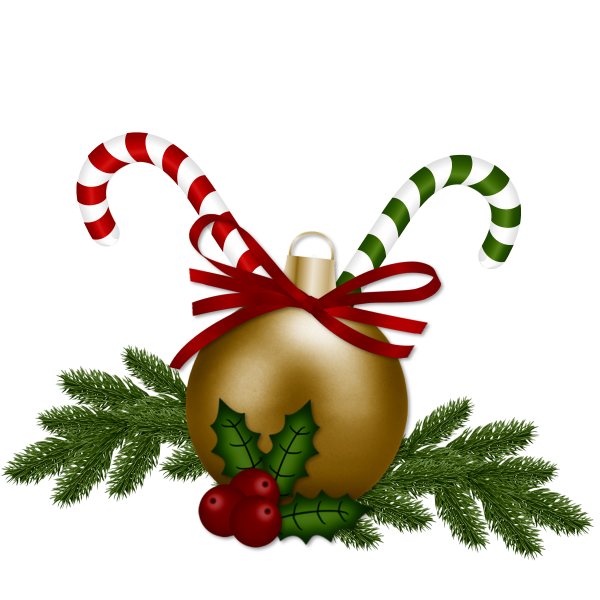 Italian christmas clipart png transparent Italian clipart christmas, Italian christmas Transparent FREE for ... png transparent