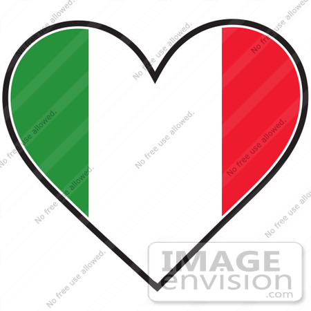 Italian clip art pictures vector royalty free library Italy Clip Art & Italy Clip Art Clip Art Images - ClipartALL.com vector royalty free library