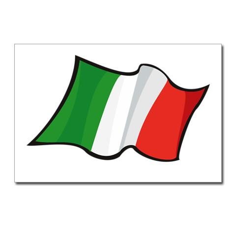 Italian clip art pictures png royalty free library Italian Flag Clipart & Italian Flag Clip Art Images - ClipartALL.com png royalty free library