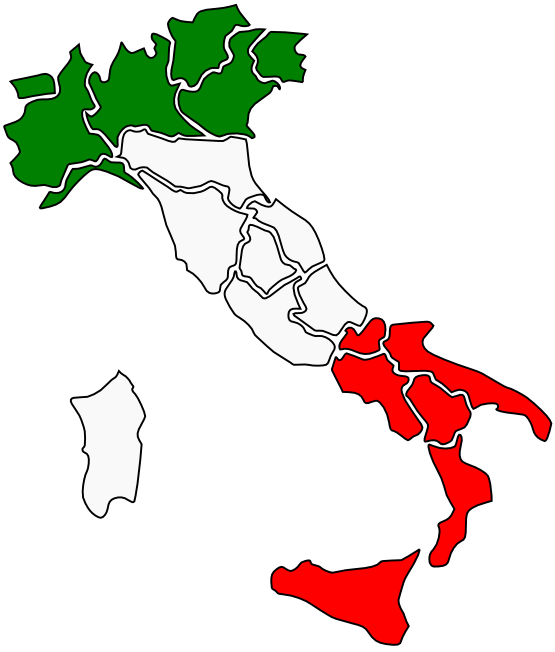 Italian clip art pictures royalty free Map of italy clipart - ClipartFest royalty free