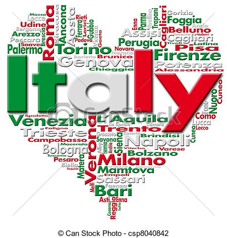 Italian clip art pictures png transparent stock Italy Illustrations and Clipart. 31,416 Italy royalty free ... png transparent stock