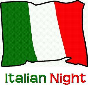 Italian clipart images free clipart free download Collection of Italy clipart   Free download best Italy clipart on ... clipart free download
