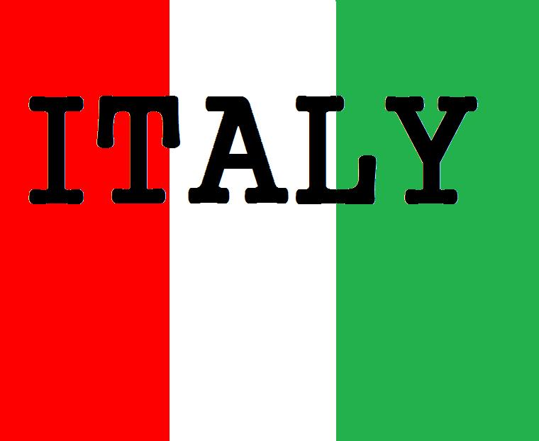 Italian clipart images free svg transparent stock Free Italy Cliparts, Download Free Clip Art, Free Clip Art on ... svg transparent stock