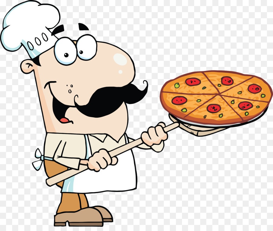 Italian guy clipart jpg transparent stock Pizza Chef clipart - Pizza, Chef, Food, transparent clip art jpg transparent stock