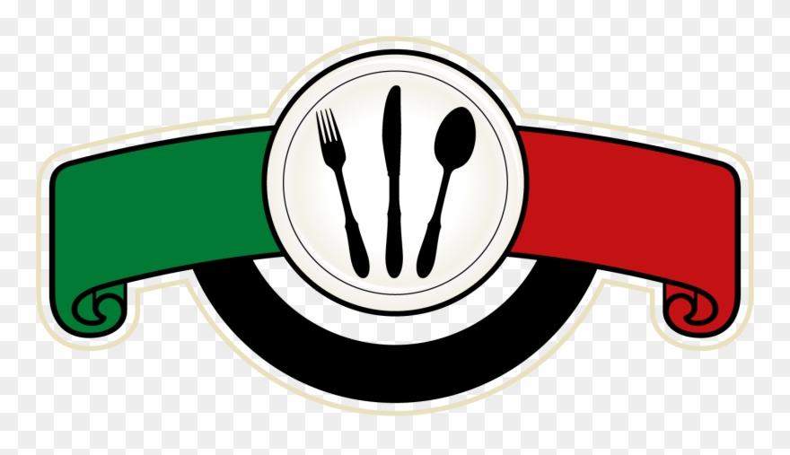 Italian restaurant clipart png freeuse stock Salad Salad - Castiglia\'s Italian Restaurant And Pizza Clipart ... png freeuse stock