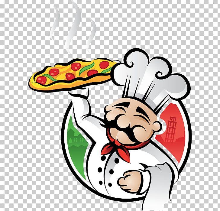Italian restaurant clipart royalty free Italian Cuisine Reginella\'s Italian Ristorante Pizza Restaurant ... royalty free