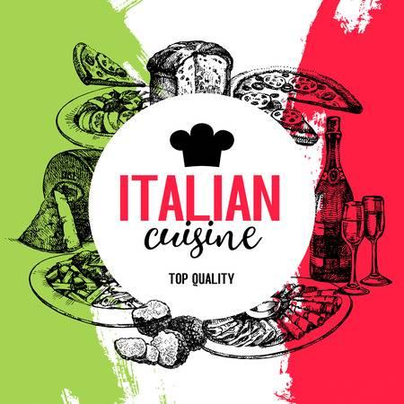 Italian restaurant clipart clipart transparent download Italian restaurant clipart 3 » Clipart Station clipart transparent download