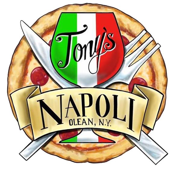 Italian restaurant clipart graphic royalty free Italian Food Clipart   Free download best Italian Food Clipart on ... graphic royalty free