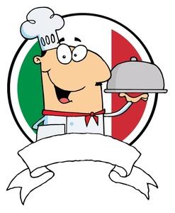 Italian restaurant clipart freeuse library Italian restaurant clipart » Clipart Station freeuse library