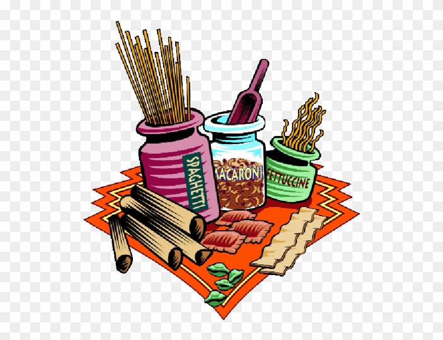 Italian seasoning clipart image library Spices - Italian Food Clip Art - Png Download (#687253) - PinClipart image library
