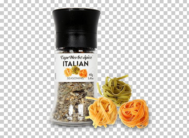 Italian seasoning clipart graphic freeuse stock Spice Italian Cuisine Pasta Herb Italian Seasoning PNG, Clipart ... graphic freeuse stock