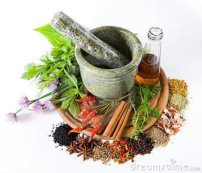 Italian seasoning clipart vector freeuse download Free Cooking Spices Cliparts, Download Free Clip Art, Free Clip Art ... vector freeuse download