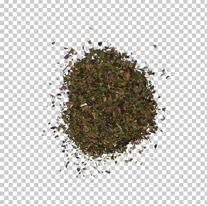 Italian seasoning clipart png transparent library Seasoning The Herb Shop Spice Basil PNG, Clipart, Allspice, Assam ... png transparent library