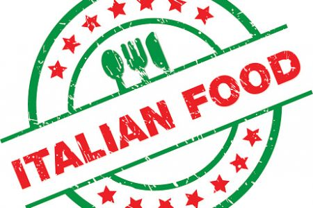 Italian themed clipart svg Collection of Italian clipart | Free download best Italian clipart ... svg
