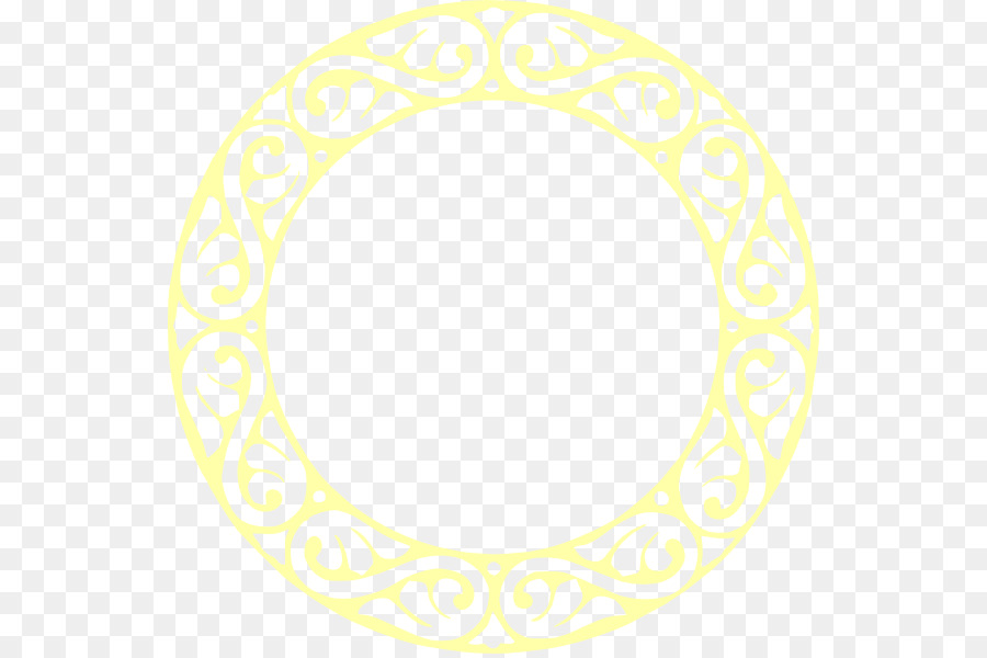 Italiener clipart image freeuse Yellow Circle clipart - Product, White, Yellow, transparent clip art image freeuse