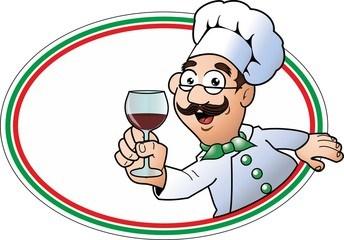 Italiener clipart vector transparent download Italiener clipart 2 » Clipart Portal vector transparent download