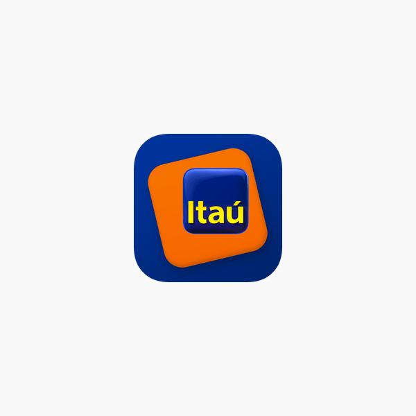 Itau logo clipart png library download Itau Logo - LogoDix png library download