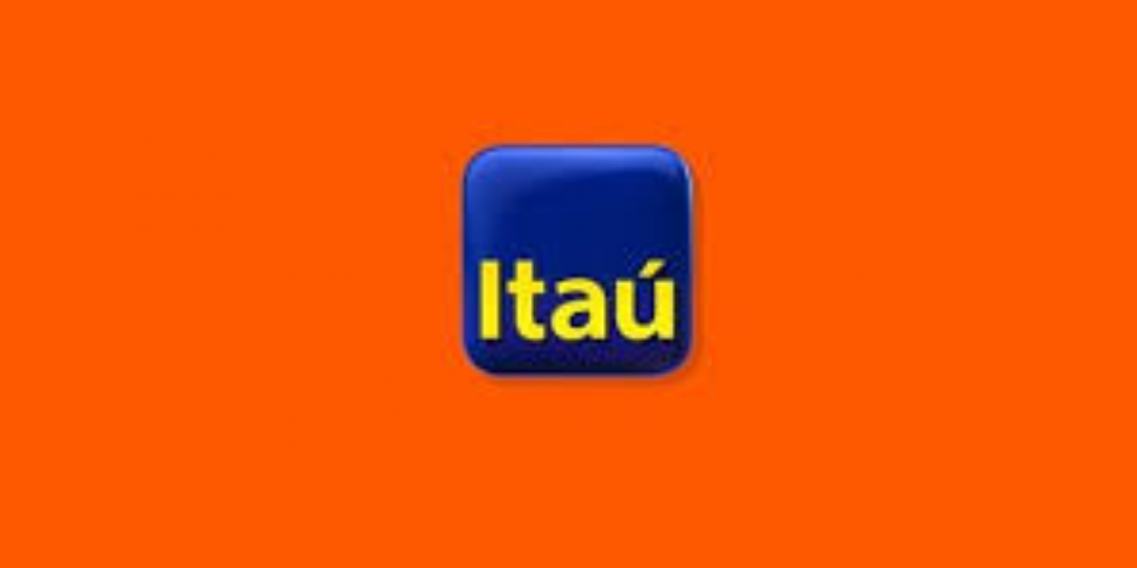 Itau logo clipart clipart free download Itau Logo Tipo – animesubindo.co clipart free download
