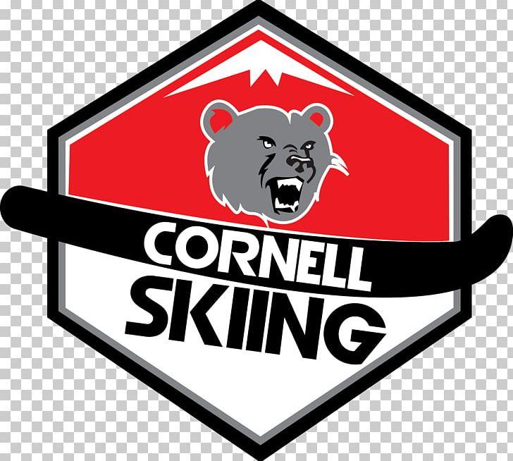 Ithaca clipart jpg Alpine Skiing Cornell University Ithaca College Bombers Football PNG ... jpg
