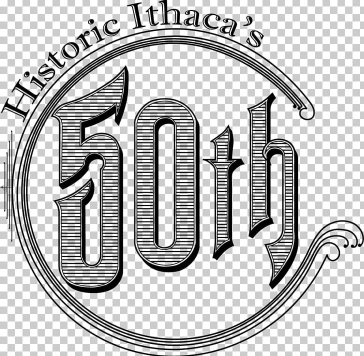 Ithaca clipart graphic free stock Trumansburg City Of Ithaca Ithaca City Cemetery Logo Brand PNG ... graphic free stock