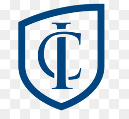 Ithaca college logo clipart png Ithaca College PNG and Ithaca College Transparent Clipart Free Download. png