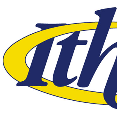Ithaca college logo clipart graphic royalty free library The Penn Relays - April 25-27, 2019 graphic royalty free library