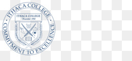 Ithaca college logo clipart graphic transparent stock Ithaca College PNG and Ithaca College Transparent Clipart Free Download. graphic transparent stock