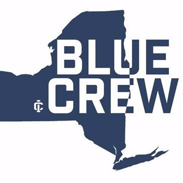 Ithaca college logo clipart jpg Ithaca College Blue Crew (@IC_Blue_Crew) | Twitter jpg