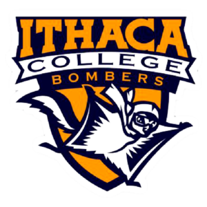 Ithaca college logo clipart jpg library stock The best places to stay, eat & play near Ithaca College | Our ... jpg library stock