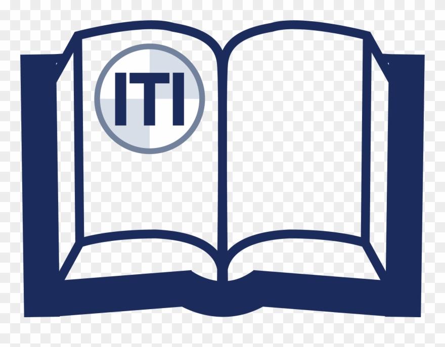 Iti clipart graphic free stock Iti Bookstore - Stikes Deli Husada Delitua Clipart (#479181 ... graphic free stock