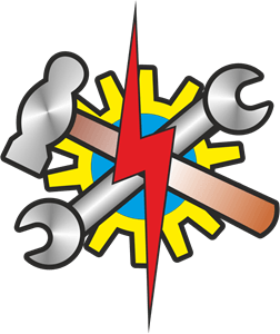 Iti clipart banner freeuse Iti Logo - LogoDix banner freeuse