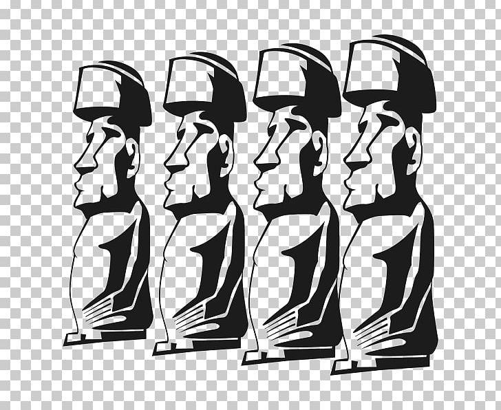 Iti clipart image free library Rapa Iti Rapa Nui People Geometric Shape PNG, Clipart, Art, Black ... image free library