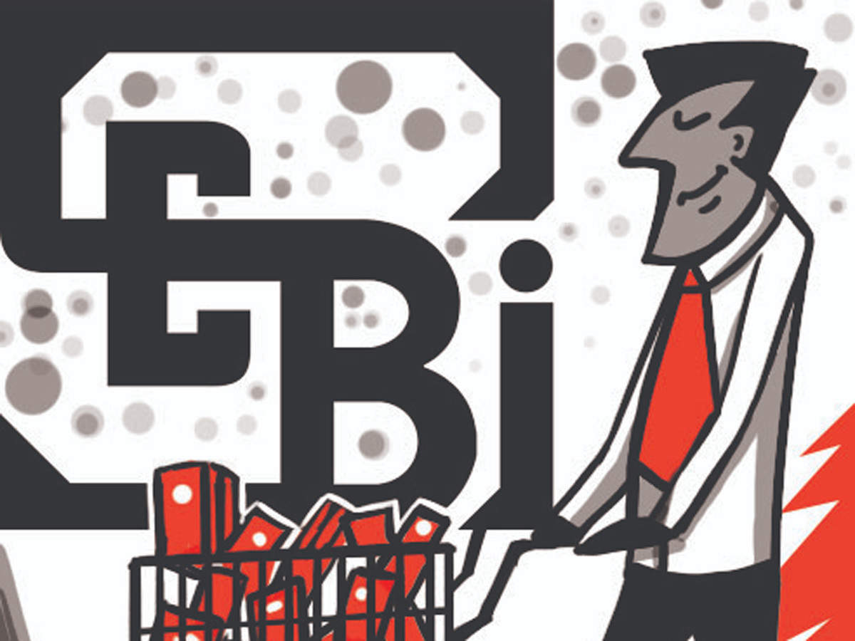 Iti clipart courses and fees 2019 picture black and white stock ITI files FPO papers with Sebi - The Economic Times picture black and white stock