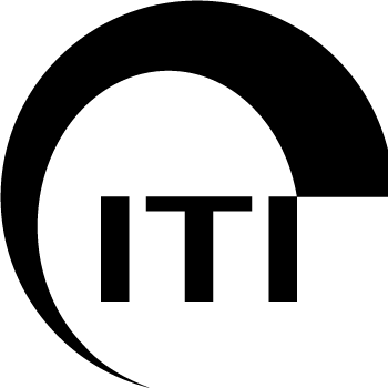 Iti clipart courses and fees 2019 banner black and white stock ITI International (@ITI_org) | Twitter banner black and white stock