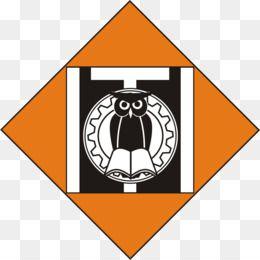 Iti logo clipart clipart free library Iti Logo - LogoDix clipart free library