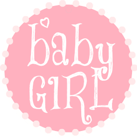 Its a girl baby shower clipart transparent graphic freeuse Baby Shower Its A Girl PNG Transparent Baby Shower Its A Girl.PNG ... graphic freeuse