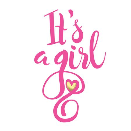 It-s a girl pictures clipart clipart freeuse download It\'s A Girl Clipart (101+ images in Collection) Page 3 clipart freeuse download