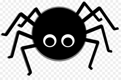 Itsy bitsy clipart clip black and white library Download Free png Itsy Bitsy Spider Clip Art - DLPNG.com clip black and white library