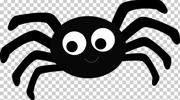 Itsy bitsy spider clipart black and white banner download Itsy Bitsy Spider PNG, Clipart, Animation, Artwork, Black ... banner download