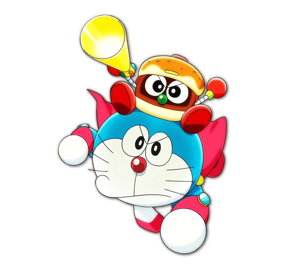 Itt clipart picture download Find A Doraemon Tree At Itt 2015 Search Results Calendar ... picture download